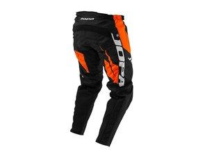 Jopa MX-Pants 2016 Glow Neon/Orange