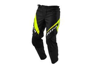Jopa MX-Pants 2016 Glow Neon/Yellow