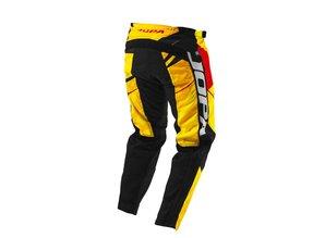 Jopa MX-Pants 2016 Streamer Yellow/Red