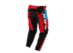 Jopa MX-Pants 2016 Streamer Red/Blue