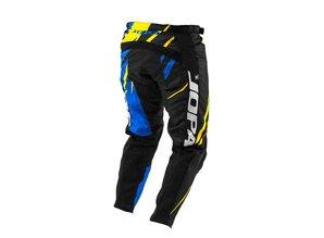 Jopa MX-Pants 2016 Rebel Blue/Yellow