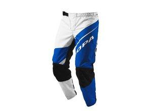 Jopa MX-Pants 2016 Atom Blue/White