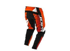 Jopa MX-Pants 2016 Wrench Orange/Red