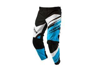 Jopa MX-Pants 2016 Nitro Azure/Black