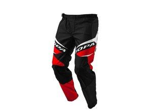 Jopa MX-Pants 2016 Factory Black/Red