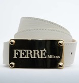 Ferré Milano