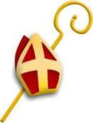 Een riem van Sint en Piet - Bestel nu met 10% korting!