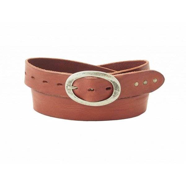 stoere fairtrade vintage bordeaux damesriem