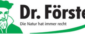 Dr. Foerster®