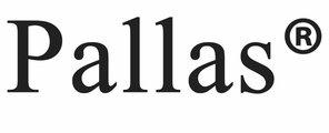 Pallas®