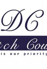 Dutch Courage® Aloe Vera Starter Package