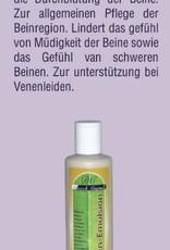 Dutch Courage® Venen-Emulsion gegen Krampfadern