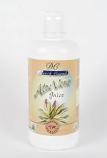 Dutch Courage® Aloe Vera Drink