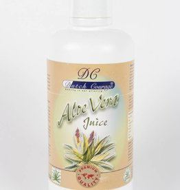 Dutch Courage® Aloe Vera Drink 1000ml