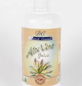 Dutch Courage® Aloe Vera Drink - zum Trinken, mehr Energy, besseres Immunsystem