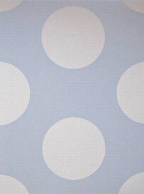 Room Seven behang Wallpaper Collection 2000140