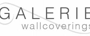 Galerie Wallcoverings