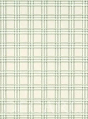 Mulberry behang Heirloom Check FG073R104