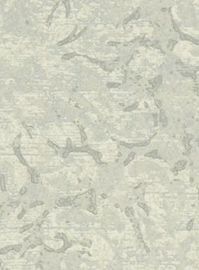 Mulberry behang Heirloom Faded Damask FG072R104