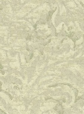 Mulberry behang Heirloom Faded Damask FG072R107