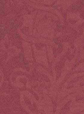 Mulberry behang Heirloom Faded Damask FG072V106