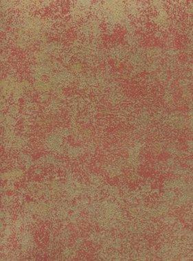 Mulberry behang Imperial FG054V102