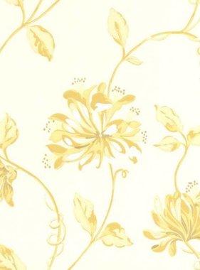 GP & J Baker behang Oleander BW45014-2