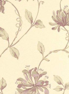 GP & J Baker behang Oleander BW45014-5