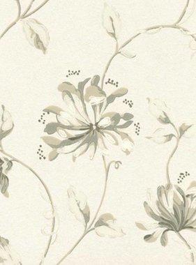 GP & J Baker behang Oleander BW45014-6