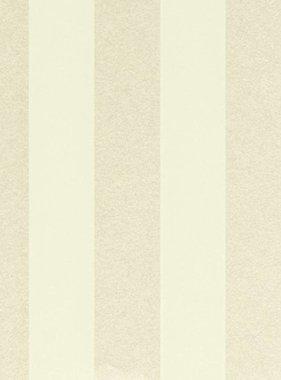 GP & J Baker behang Oleander BW45015-01