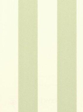 GP & J Baker behang Oleander BW45015-04