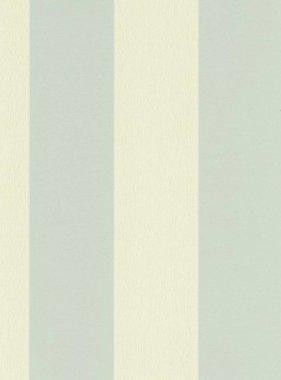 GP & J Baker behang Oleander BW45015-05