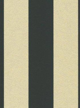 GP & J Baker behang Oleander BW45015-09
