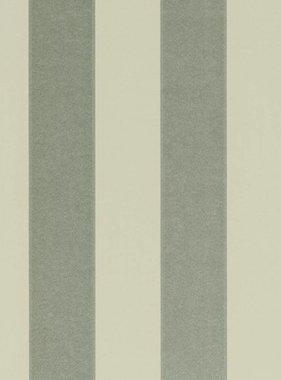 GP & J Baker behang Oleander BW45015-2