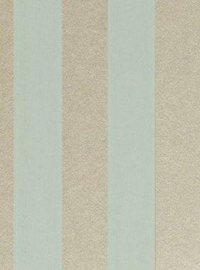 GP & J Baker behang Oleander BW45015-6