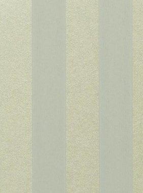 GP & J Baker behang Oleander BW45015-8