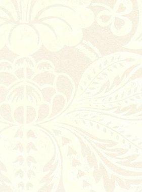 GP & J Baker behang Oleander bw45017-1