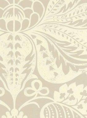 GP & J Baker behang Oleander bw45017-2