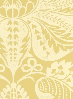 GP & J Baker behang Oleander bw45017-3