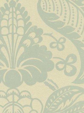 GP & J Baker behang Oleander bw45017-4
