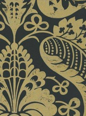 GP & J Baker behang Oleander bw45017-6