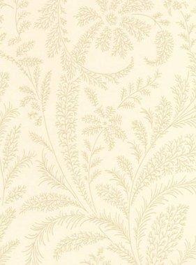 GP & J Baker behang Oleander bw45018-1