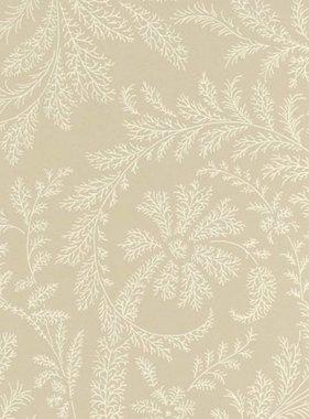 GP & J Baker behang Oleander bw45018-2