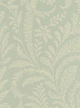 GP & J Baker behang Oleander bw45018-3