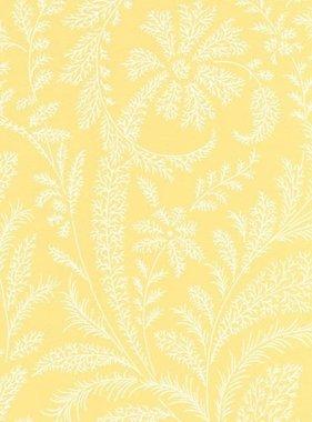 GP & J Baker behang Oleander bw45018-4