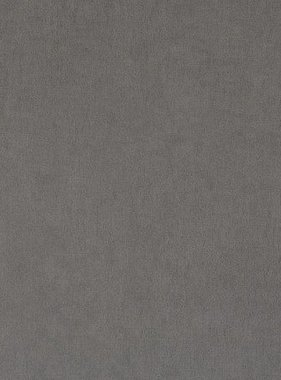 BN Wallcoverings behang 50 Shades of Colour 48442