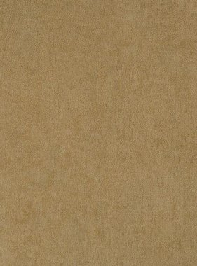 BN Wallcoverings behang 50 Shades of Colour 48443