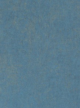 BN Wallcoverings behang 50 Shades of Colour 48458