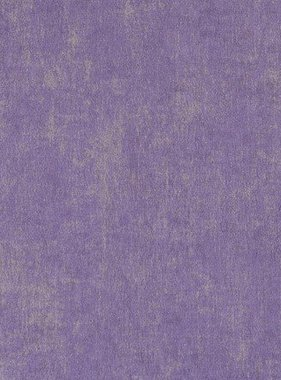 BN Wallcoverings behang 50 Shades of Colour 48459