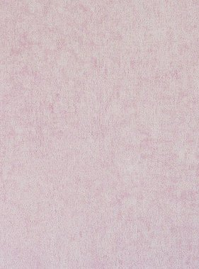 BN Wallcoverings behang 50 Shades of Colour 48461